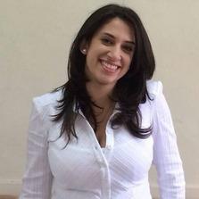 מאיסאנה מוראני