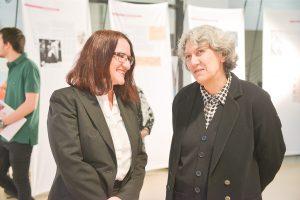 """תמונה 30 מתערוכה – """"עורכי דין ללא זכויות"""""""