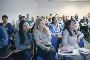 """תמונה 51 מתערוכה – """"עורכי דין ללא זכויות"""""""