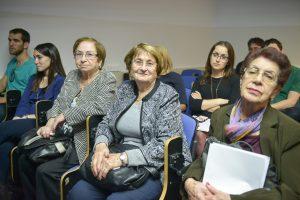 """תמונה 55 מתערוכה – """"עורכי דין ללא זכויות"""""""