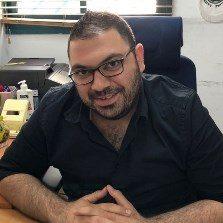 Amir_Biasharat