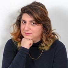 sapir_sluzker_amran